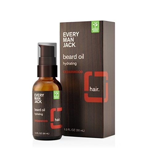 Every-Man-Jack-Cedarwood-Beard-Oil-30-ml