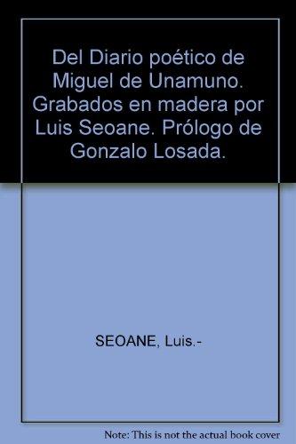 del-diario-poetico-de-miguel-de-unamuno-grabados-en-madera-por-luis-seoane-