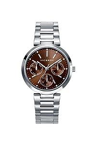 Reloj Viceroy Mujer 40866-65 Acero Multifunción de Viceroy