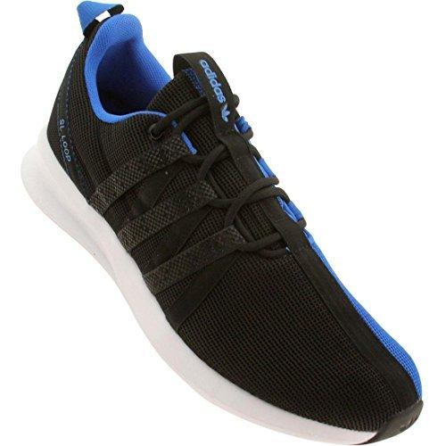 adidas-originals-sl-loop-racer-20-surf-benzina-arrossire-blu-bianco-sneaker-105-d-m