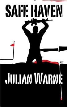 Safe Haven by [Warne, Julian]