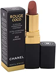 Chanel Rouge Coco Lipstick 402 Adrienne