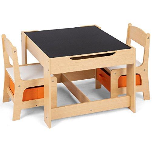 Tavoli E Sedie In Plastica Per Bambini.Arredamento E Forniture Scuola Prima Infanzia Sedie Da Scrivania