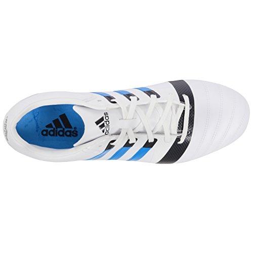 Adidas FF80 Pro X-TRX SG II Rugby Schuhe M22924 Herren Rugbyschuhe NEU & OVP White,Blue