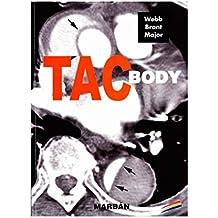 TAC Body - Formato de bolsillo