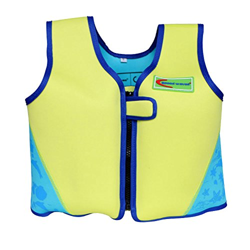 Schwimm- & Rettungswesten Bootsport Brillant Kinder Schwimmweste Puddle Jumper Schwimmhilfe Weste Schwimmflügel Arm Bands Epe