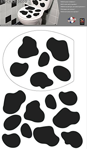 plage-152805stickers-wc-mucca-vinile-68x-01x-477cm-nero