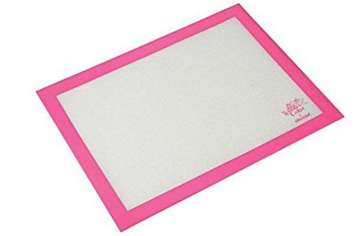 silikomart-71660870069-tapis-anti-adhesif-fibre-de-verre-silicone