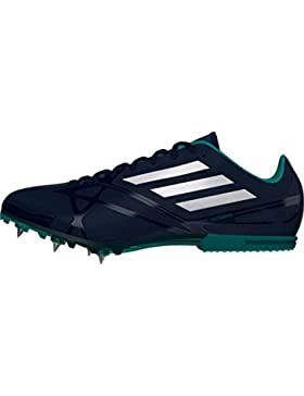 Adidas Adizero MD 2 Laufen Spitz