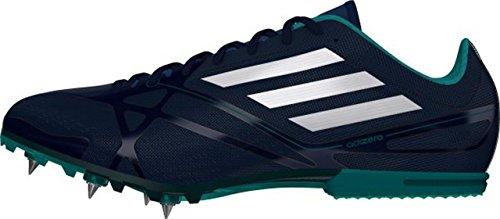 Adidas Adizero MD 2 Laufen Spitzen - SS16 Blau