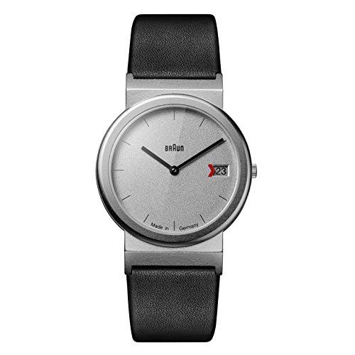 Braun Unisex Watch AW50