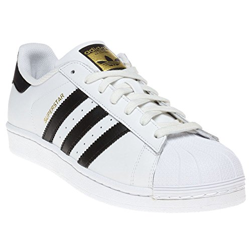 Adidas-Superstar-Zapatillas-Unisex-Adulto