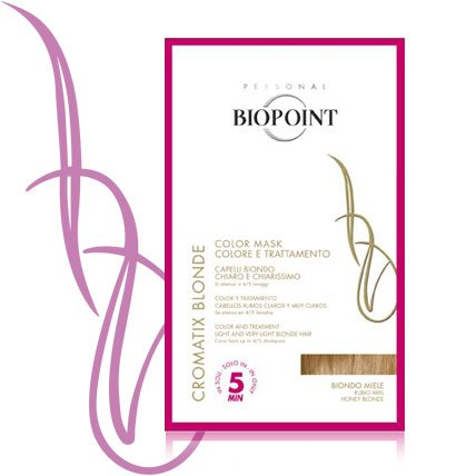 biopoint-cromatix-blonde-spray-schiarente-150ml