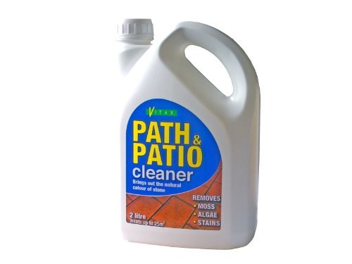 vitax-2l-path-and-patio-cleaner