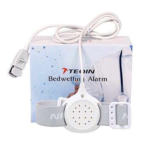 Teqin FullFeatured Children – Bedding & Furniture Protection