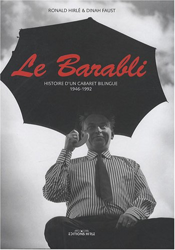 Le Barabli