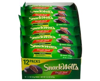 nabisco-snackwell-devils-food-11-ounce-single-serve-box-pack-of-48