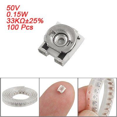10mm de diamètre 47mm Longueur Meule Diamant Stylo Coiffeuse Commode Outil