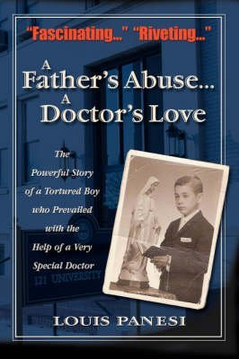 [(121 University Place : The True Story of a Homeless, Tortured Boy and the Psychiatrist Who Saved His Life)] [By (author) Louis Panesi] published on (June, 2007)