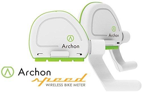 Archon Speed Bluetooth Wireless Bike M (Cadence Bike Sensor)
