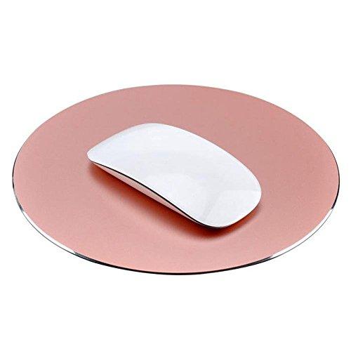 andthere-gaming-mouse-mat-waterproof-aluminium-mouse-pad-water-resistant-mouse-mat-circular-metal-mo