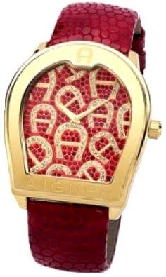 Aigner Damen-Armbanduhr A48020