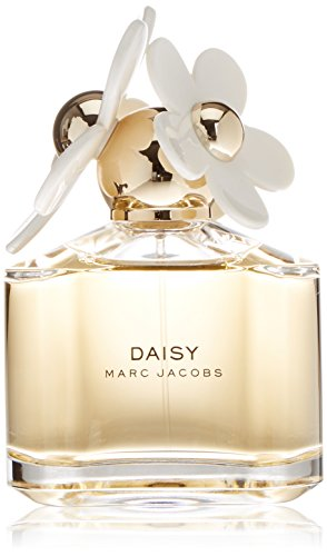 Marc Jacobs Daisy for Women, 100ml