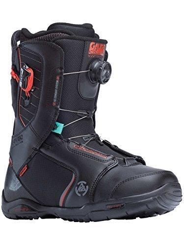 Herren Snowboard Boot K2 Gauge 2014