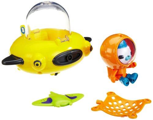 mattel-t7015-fisher-price-die-oktonauten-guppy-boot-guppy-d-und-kaptn-barnius-mit-farbwechsel