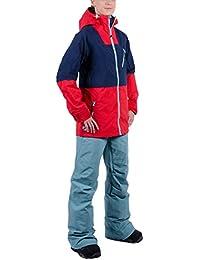Nitro Damen Snowboard-Jacke Heavenly W Jacket 15