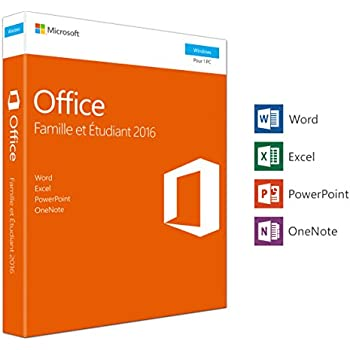 Beautiful Microsoft Office 2010 Professional Plus Ms Office 2010 Product Key Download Link To Reduce Body Weight And Prolong Life Ebay Motors