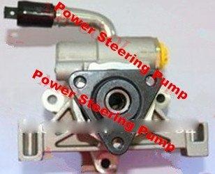 Gowe Servolenkung Pumpe für mc-183Servolenkung Pumpe 15348066C113a674aa 1370733