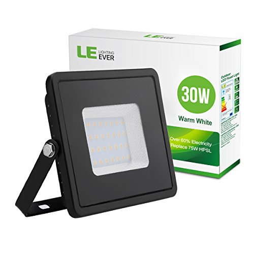 Lighting EVER 3400050-WW-EU
