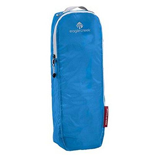 Eagle Creek Pack-it Specter Tragetasche für Socken, 33cm, 2.5Liter, Blau Brilliante blau