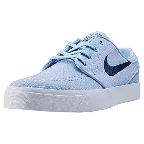 Nike SB Stefan Janoski Scarpa Blu