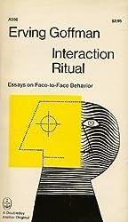 Interaction Ritual