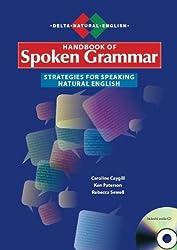 Handbook of Spoken Grammar