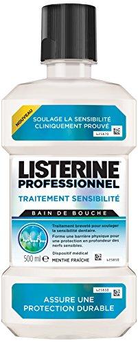 listerine-professionnel-bain-de-bouche-traitement-sensibilite-bout-500-ml-lot-de-2