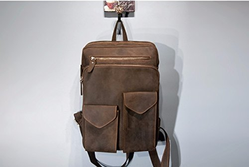 dadao-originale-vintage-fatti-a-mano-zaino-in-pelle-con-pattina-backpacking-zainomarrone