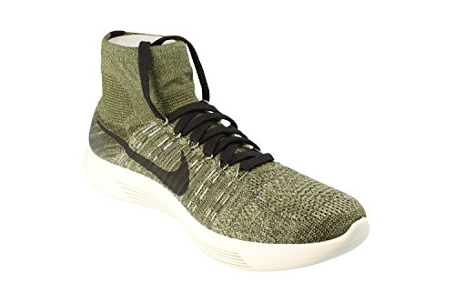 Nike Jr T90 Shoot Iv Ic, Chaussures de football garçon rough green black mica green 303