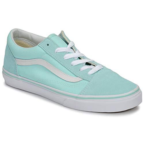 Vans Mädchen Sneakers Mädchen Vans