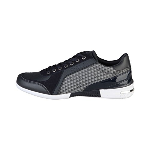 sparco-cartagena-43-taille-43
