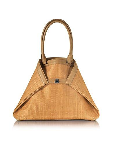 akris-borsa-shopping-donna-ai1010ms500034-cavallino-beige