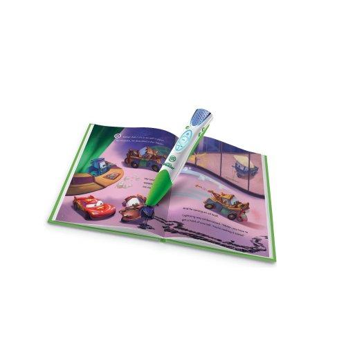 Cuadernos y libros para colorear. Listado de productos. Página 4 ...