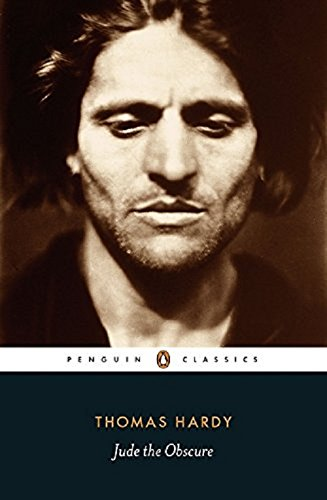 jude-the-obscure-penguin-classics