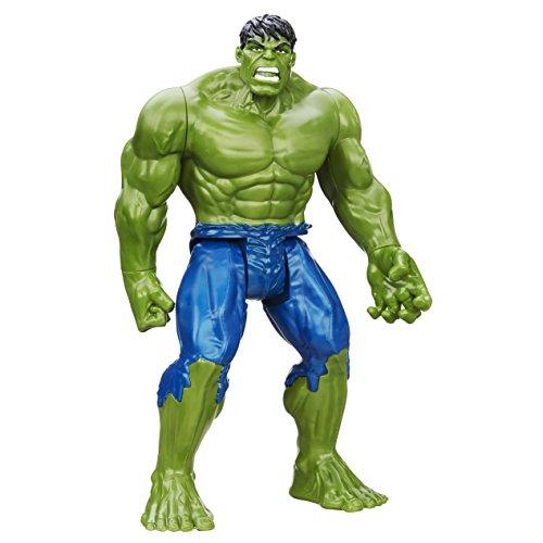 avengers-hulk-action-figures-30-cm