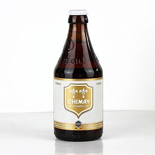 chimay-trappist-triple-belgien-033