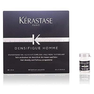 Kerastase Densifique Homme Treatment