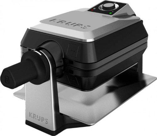 Krups - FDD95D Waffelautomat Professional