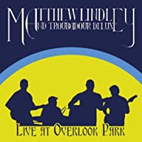 Live At Overlook Park